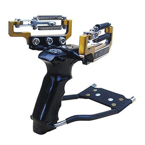 leistungsstark-outdoor-jagd-slingshot-aluminium-legierung-high-velocity-professionelle-katapult-stei