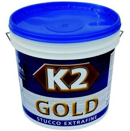 masilla-pasta-extra-fino-oro-k2-20-kg-especifica-interior