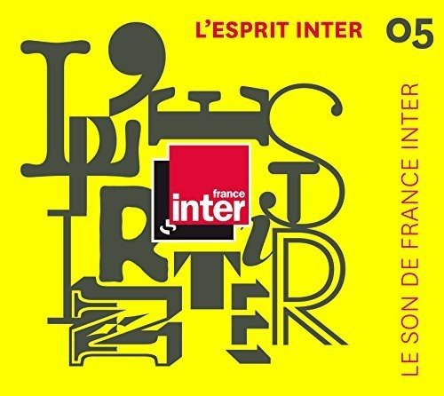 lesprit-inter-05