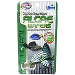 Hikari Usa Inc AHK21307 tropical Algae Wafer 1.41-Ounce 6