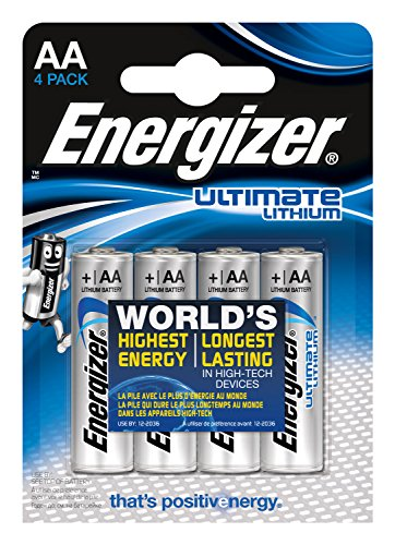 energizer-ultimate-lithium-pilas-aa-pack-de-4