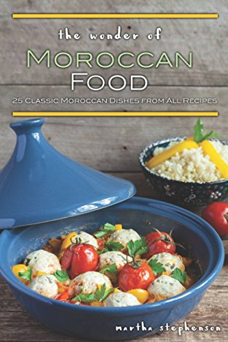 the-wonder-of-moroccan-food-25-classic-moroccan-dishes-from-all-recipes
