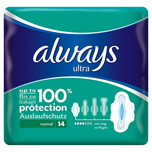 always-ultra-sanitary-towels-normal-plus-8-x-14