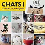 Telecharger Livres Chats d Instagram (PDF,EPUB,MOBI) gratuits en Francaise