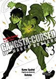 Gangsta Cursed Vol.03