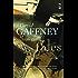 Sawn-Off Tales (Salt Modern Fiction)
