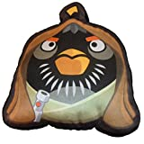 Angry Birds Star Wars Kissen, Motiv Obi Wan (skybrands 812398)