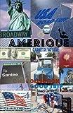 Telecharger Livres Amerique Carnet de Voyage USA Agenda de voyage Organisateur (PDF,EPUB,MOBI) gratuits en Francaise