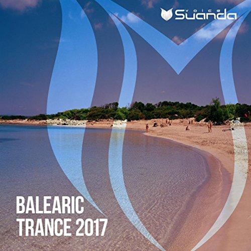 Balearic Trance 2017