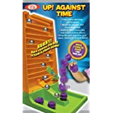 POOF-Slinky 35700 Ideal Up! Against Time Stacking Puzzle Game by Ideal TOY (English Manual)