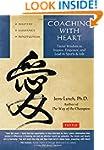 Coaching with Heart: Taoist Wisdom to...