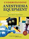 #5: Understanding Anesthesia Equipment with Solution Code