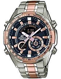 Reloj CASIO para Hombre ERA-600SG-1A9VUEF