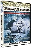 Hollywood Al Desnudo [DVD]