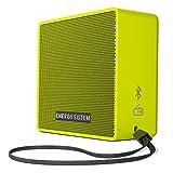 Energy Music Box 1+