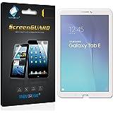 Membrane Samsung Galaxy Tab E 9.6 Pellicola Protettiva - [3 Pack Trasparente]