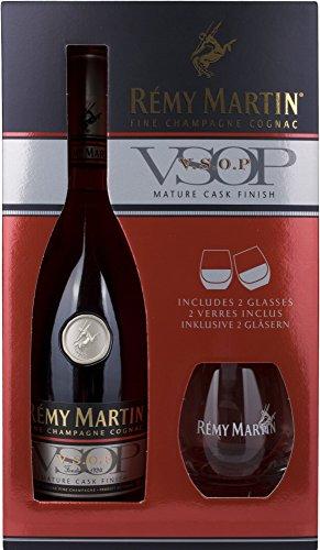 remy-martin-vsop-mature-cask-finish-gb-mit-2-glasern-40-vol-07-l