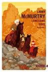 Lonesome Dove, tome 1 par McMurtry