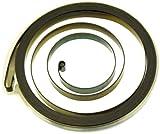 Stihl Genuine 41341900601Rückspulfeder