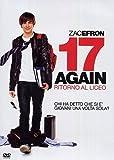17 again - Ritorno al liceo [IT Import]