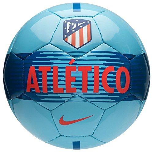 Nike Balón ATLÉTICO DE Madrid 2018 19 Supporters fde80eba45ecd