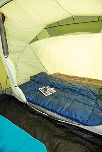 51He9nKTbxL - Coleman - Tent Bering 4
