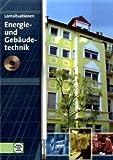 Lernsituationen Energie und Gebäudetechnik für Elektroniker und Elektroinstallateure von Schmidt, Wolfgang E. (2013) Gebundene Ausgabe