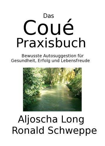 das-coue-praxisbuch-german-edition