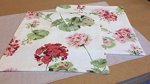 laura-ashley-handmade-cushion-covers-in-geranium-pale-cranberry