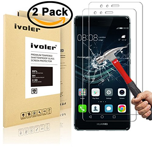 2-pack-huawei-p9-lite-protector-de-pantalla-ivoler-03mm-dureza-9h-protector-de-pantalla-de-vidrio-te