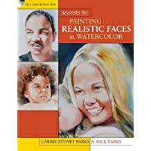 Secrets to Painting Realistic Faces