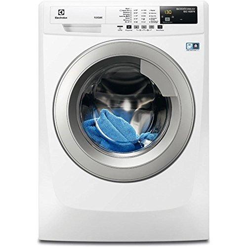 electrolux-lavadora-carga-frontal-ewf1404rr-10kg-1400rpm-bl