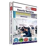 Practice Guru IES - Electrical Test Seri...