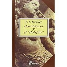 3. Hornblower y el Hotspur (Series)