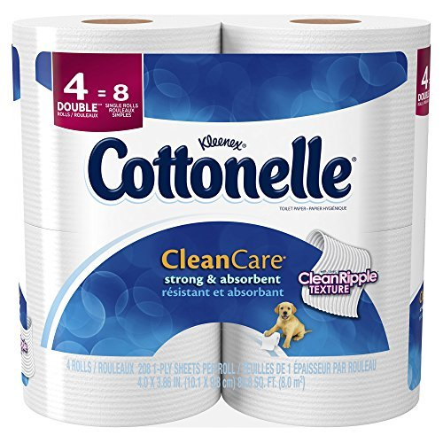 cottonelle-clean-care-toilet-paper-double-roll-4-ct-by-cottonelle