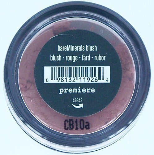 bare-escentuals-premiere-blush-57-g-new-sealed-by-bare-escentuals