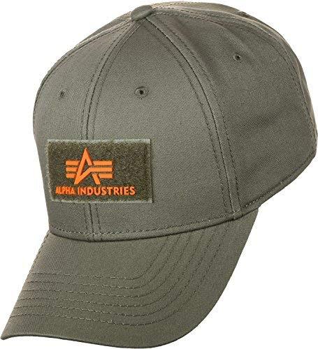 4a0f482cd12 Velcro industries the best Amazon price in SaveMoney.es