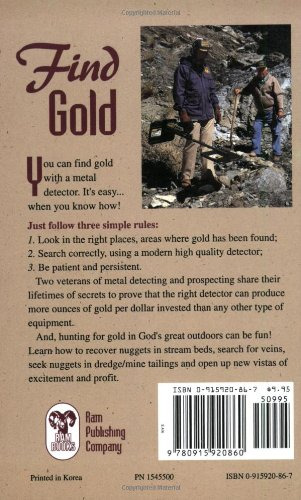 You-Can-Find-Gold-With-a-Metal-Detector-Prospective-and-Treasure-Hunting-Prospecting-and-Treasure-Hunting