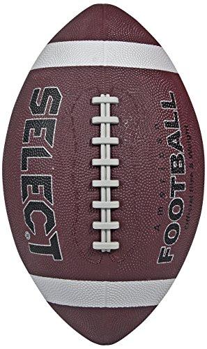 los 5 Mejores Balones de fútbol americano
