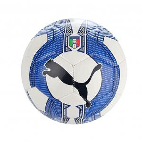 Ballon Italie Evo Power 1.3 Skill bleu