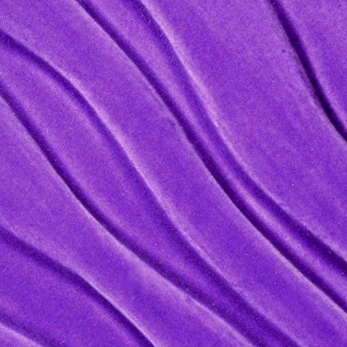 amaco-f-lead-free-non-toxic-glaze-1-pt-plastic-jar-violet-f-70-by-amaco