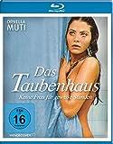 Das Taubenhaus - Keine Frau für gewisse Stunden [Blu-ray]