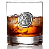 Whiskey Glasses - Best Reviews Guide