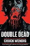 Image de Double Dead (English Edition)