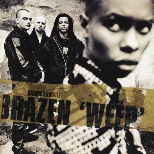 Brazen 'Weep' (Version 3)
