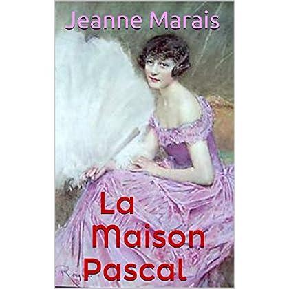 La Maison Pascal