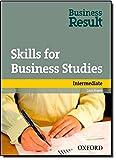 Business result. Intermediate. Student's book-Workbook. Per le Scuole superiori. Con DVD-ROM. Con espansione online