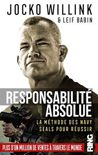 Responsabilité absolue