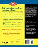 Microsoft Office Excel 2007 (The L Line: The Express Line To Learning)