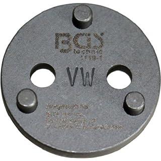 BGS 1119-1 Bremskolbenadapter für VAG, mit elektrischer Handbremse